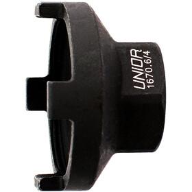 Unior Freewheel Verwijderaar voor BMX